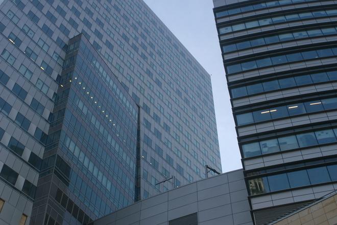 biurowce-centrum-warszawa-1222464