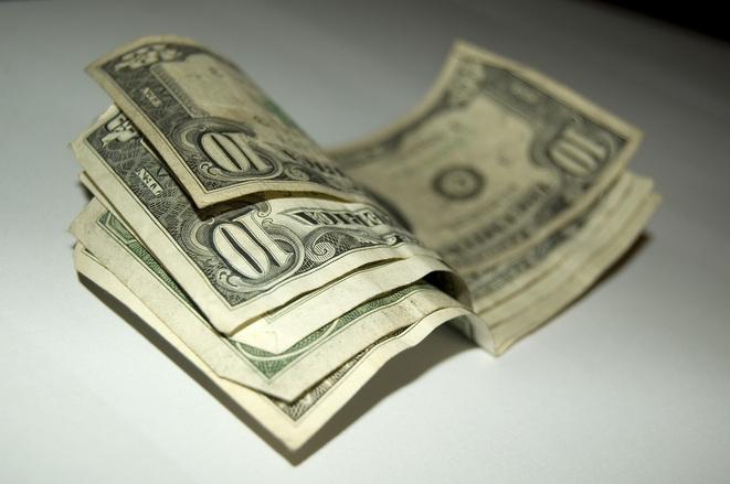 money-9-1238441