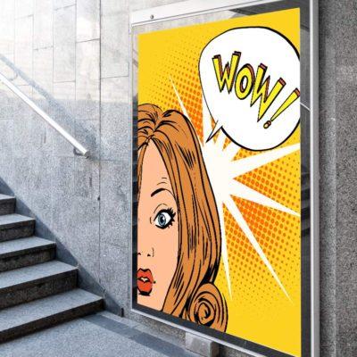 nowoczesny-druk-plakatow-reklamowych